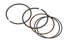 Piston rings for Suzuki DF8A-9.9A (STD)