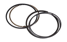 Piston rings for Suzuki DF 9.9-15 (STD)