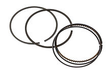 Piston ring Suzuki DF 9.9 B/15A/20A/25A/30A (STD)