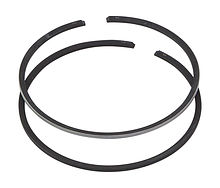 Piston rings for Suzuki DT40 (0.50), Omax