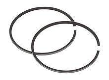 Piston ring Suzuki DT40 (STD), Omax
