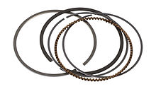 Piston rings Suzuki VL800/VZ800 (STD)