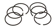 Piston ring set Tohatsu M40D2/50D2 (STD)