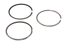 Piston rings for Volvo Penta