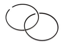 Piston rings Yamaha 115-200 (STD), Omax