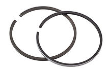 Piston rings Yamaha 4-5 (STD)