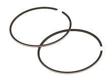Piston rings Yamaha 40J (STD)