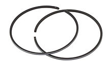 Piston rings Yamaha 40X (STD), Omax