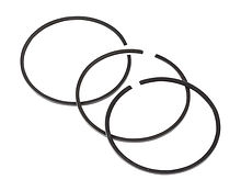 Piston rings Yamaha 60-70 (STD)