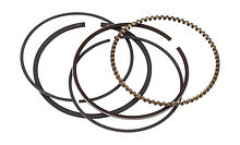 Piston rings Yamaha F25-60 (0.50)