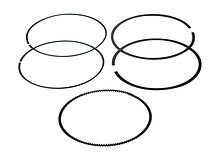 Piston rings Yamaha F40-50 (STD)
