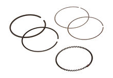 Piston rings Yamaha F40A/F50A (STD)