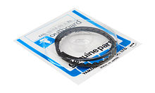 Piston rings Yamaha F9.9-15 (0.25)