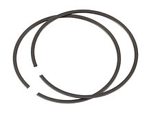 Yamaha piston rings MJ-SJ700/XL700 (STD)