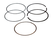 Piston rings Yamaha VX1100 (STD)