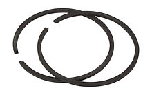 Piston ring Tohatsu M25C3/30A4/40D2/50D2 (STD), Omax