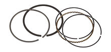 Piston rings Honda BF35-50 (0.25)