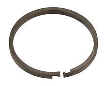 O-ring  Yamaha DE-DHT, DE-DHD