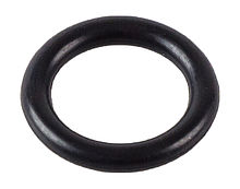 O-ring Tohatsu (1.9-8.8)