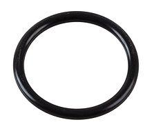 O ring Suzuki, d:2.4, (d) 21.8
