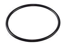 O ring Suzuki, d:2.8,id:53.4