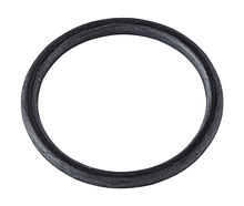 O ring for Suzuki DF300