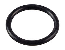 Sealing ring Suzuki
