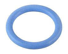 Sealing ring turbine VP