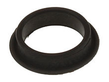 Volvo Penta sealing ring