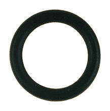 Sealing ring VP