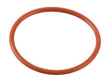 O-ring Yamaha, Omax