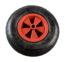 Wheel 13