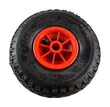 Wheel 260x85 mm