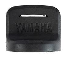 Key cap Yamaha