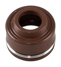 Oil seal Honda BF20A/25A/30A/75A/90A