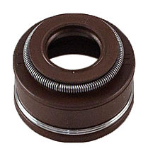 Oil seal Honda BF75-90