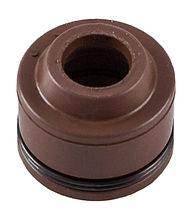 Oil seal Honda BF8-15