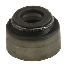 Valve oil seal, Suzuki DF60-70