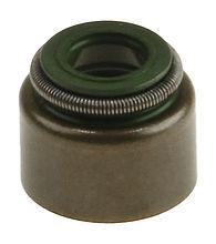 Valve oil seal, Suzuki DF9.9A-90A/DF150-300