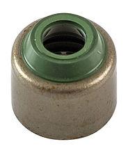 Oil Cap Yamaha