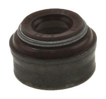 Cap oil (859171 replacement) Volvo Penta