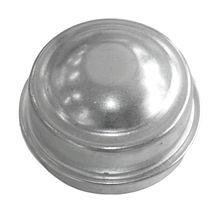 Cap for hub