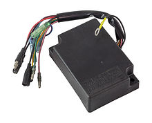 CDI unit for Suzuki DT78-85