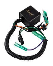 CDI unit for Suzuki DT9.9-15 2001-2012, Omax
