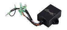 CDI unit  Yamaha F8-F9.9, Omax