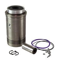Cylinder Kit 31/41 VP