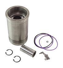 Cylinder Kit D2-55/75 VP