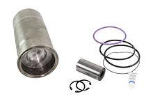 Cylinder Kit VP