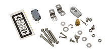 Adapter Kit for engine control box