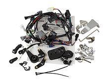 Remote control Kit for Suzuki DF25A/30A